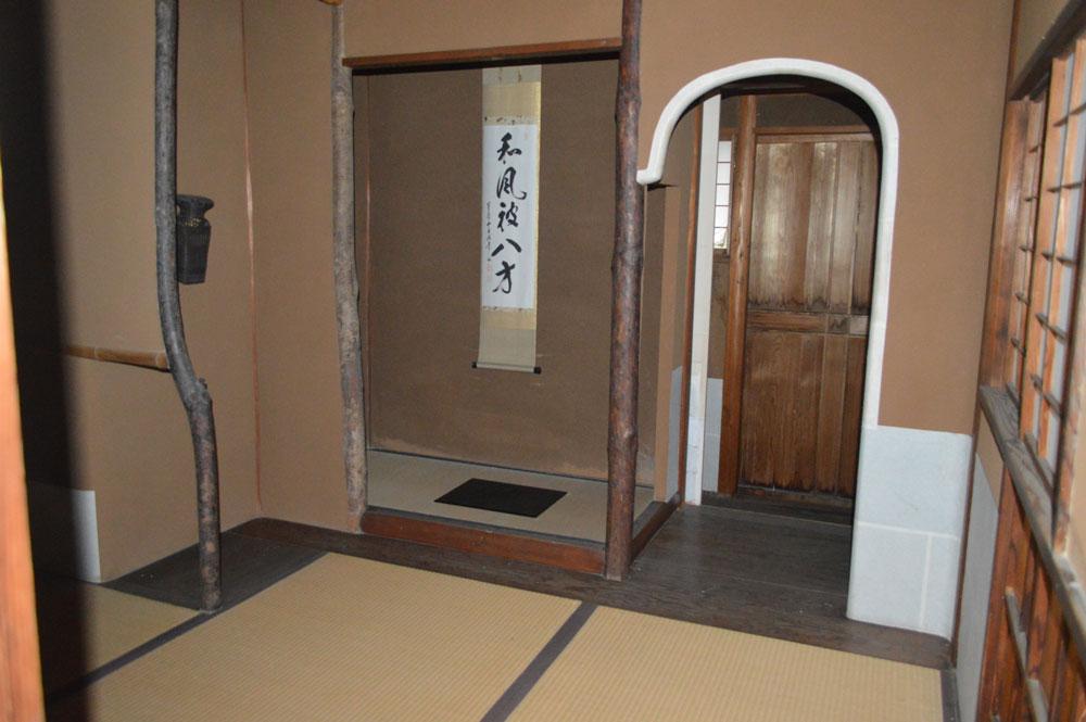 横山陽二 オフィシャルサイト ちそう菰野 名古屋外国語大学
